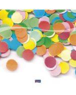 Confetti Luxe 100GR Multi Color