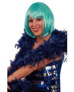 Boa marineblauw
