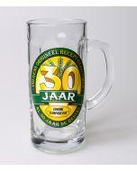 Bierpul - 30 jaar