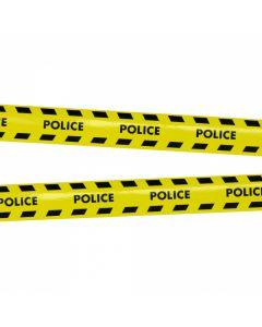 Afzetlint Politie