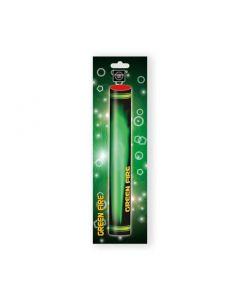 Bengaals Vuurwerk Groen