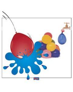 Waterballonnen 50 st