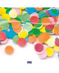 Confetti Luxe 200GR Multi Color