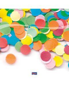 Confetti Luxe 1 KG Multi Color