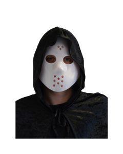 Hockey Masker Plastic