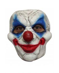 Masker 'Clown 5'