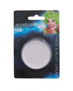 Make-up Wit