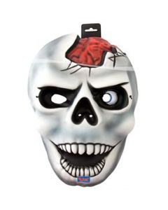 Masker Skull XXL