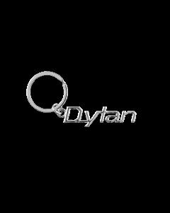 Sleutelhanger Naam - Dylan