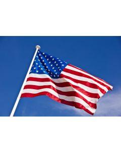 Amerikaanse Vlag ( USA )