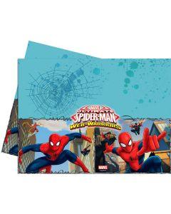 Tafelkleed Spiderman - 120x180CM