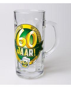 Bierpul - 60 jaar