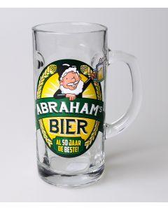 Bierpul - Abraham