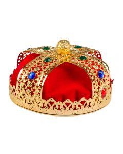 Kroon Koning De Luxe