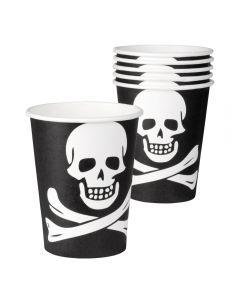 Bekers Piraten