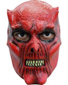 Masker Duivel/Demon