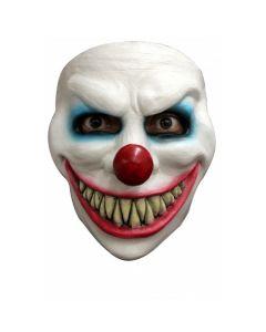Masker Clown Evil Laugh