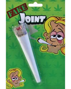 Fake joint 15cm