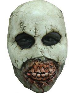 Masker fantoom