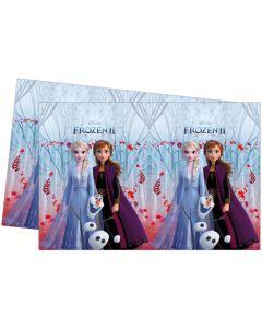Frozen II Tafelkleed 120x180cm