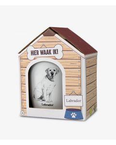 Labrador - Honden Mok
