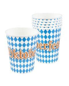 6 Cups Oktoberfest
