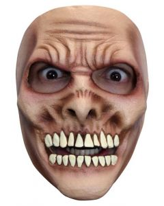 Masker Undead Zombie