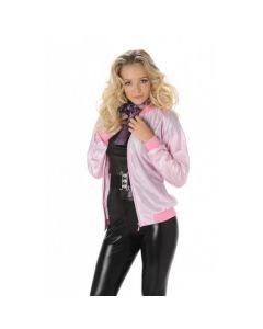 Roze Jasje Jaren 60