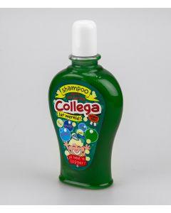 Fun Shampoo - Collega