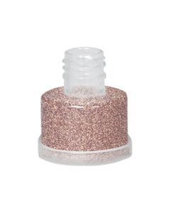 Grimas Poly Glitter 052