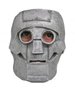 Masker Robot