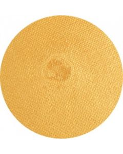 Gold finch (shimmer) 16 Gram