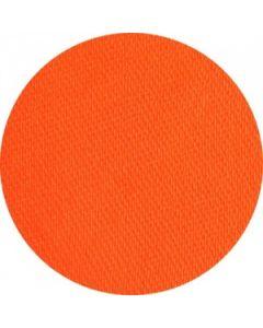 Bright orange 16 Gram