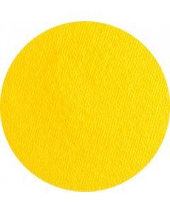 Bright yellow 16 Gram