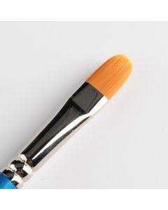 Superstar Penseel brush nr 12 (Burny)