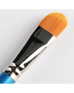 Superstar Penceel brush nr 18 (Burny)