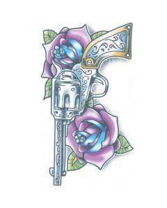 Tattoo Pistool