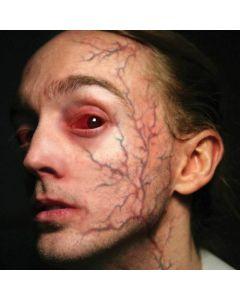 Tattoo Trauma Possessed