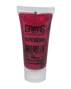 Grimas Tipcreme Rood