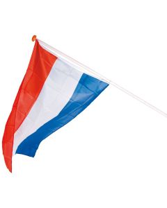 Nederlands Vlag - 90 x150cm
